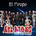 Grupo Los Kiero de Edgar Zacary – El Piropo