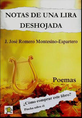 http://extremeoencatalua.blogspot.com.es/2008/04/como-comprar-este-libro-en-espana.html