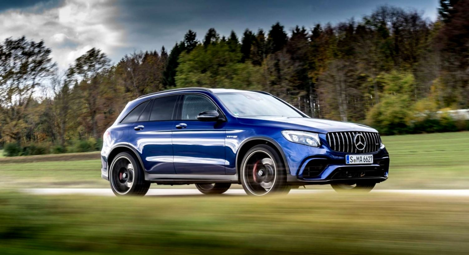 Best Luxury Suvs Top Rated For 2018 Edmunds