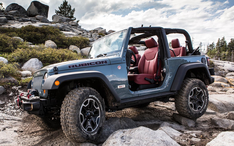 car design forit cool jeep wrangler 2013. Black Bedroom Furniture Sets. Home Design Ideas