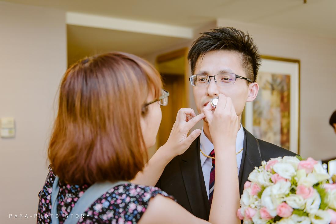 婚攝,自助婚紗,桃園婚攝,婚攝推薦,婚紗工作室,就是愛趴趴照,婚攝趴趴照,桃園翰品,桃園彭園,彭園婚攝