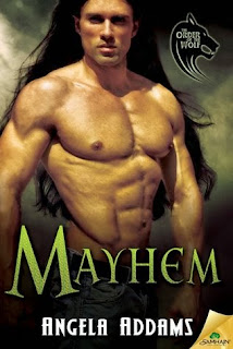 https://www.goodreads.com/book/show/25391526-mayhem