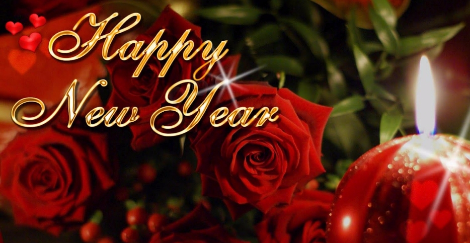Happy new year wishes greetings share them around with everyone happy new year wishes m4hsunfo