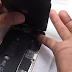 Những điểm lưu ý khi thay màn hình, thay mặt kính Sam Sung Galaxy S3, S4, S5.