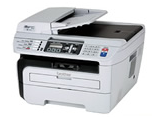 Brother MFC-7450 Printer