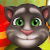 """My Talking Tom"" Arrives for Nokia Lumia Windows Phone 8, Fun Game to Enjoy Your Weekend"