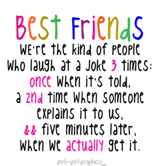 Funny Friendship Quotes Entrancing Funny Quotes About Friendship Friendship Quotes  Funny Animal