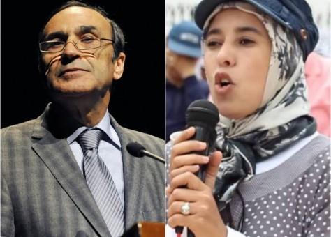 رغم الفضائح والتجاوزات رئيس مجلس النواب لحبيب المالكي يضعف أمام طلبات ماء العينين التي لا تنتهي…