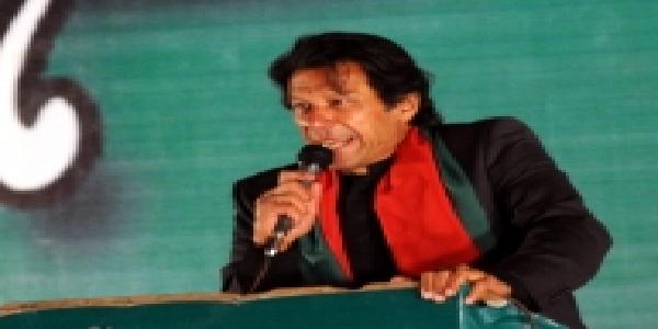 pakistan-garibi-unmulan-ke-liya-chin-model-se-sikh-lega-emaran-khan