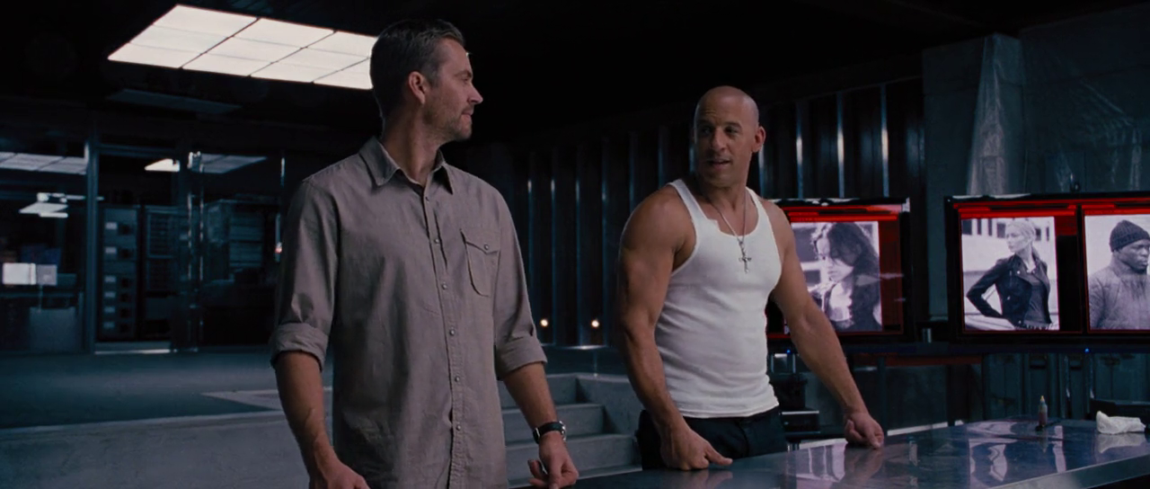 fast and furious 8 full movie - 1280×544