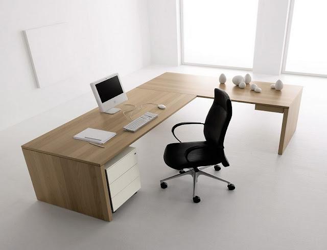 buy modern home office desks high end for sale
