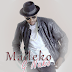 Download G nako - Madeko