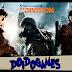 Doidogames #54 - Tá pegando fogo bicho! - Tom Clancy's The Division (PC Gameplay)