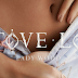 "Tove Lo libera o primeiro trailer de ""Fire Fade"""