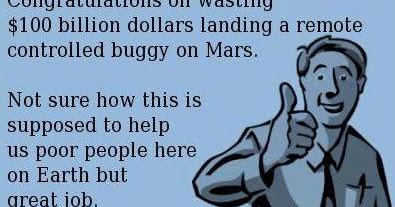 $100 billion planets - photo #27