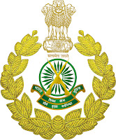 10 pass 12 pass itbp Recruitment