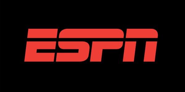 ESPN desiste da Copa do Mundo para recuperar Liga dos Campeões