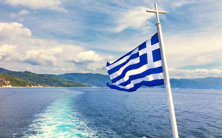 Μετά τη Μακεδονία μας μήπως έχει σειρά το Αιγαίο μας;