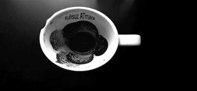 Kahve Falı Baktırma