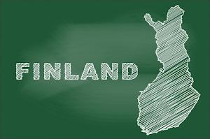 Beasiswa Finlandia 2017/2018