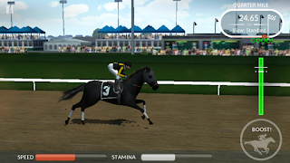 photo finish horse racing cheat
