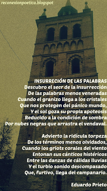 blogdepoesia-poesia-miguel-angel-cervantes-insurreccion
