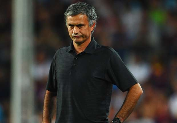 MOU: WHY MAN UTD ARE BEHIND CHELSEA