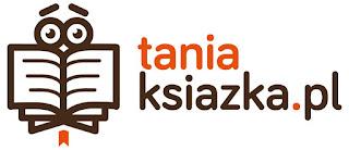 https://www.taniaksiazka.pl/