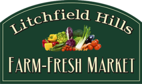 Litchfield Farmers' Market