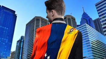 Oportunidades y negativas en la educación para el emigrante venezolano