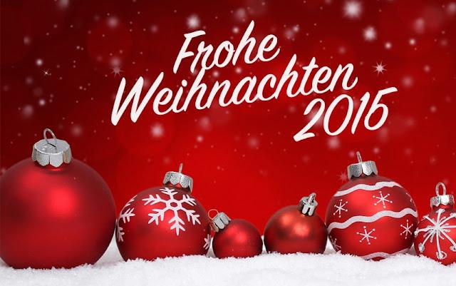 Frohe-Weihnachten-2016-1.jpg