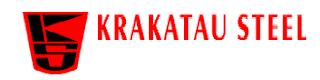 <img alt='Lowongan Kerja PT Krakatau Steel (Persero) Tbk' src='silokerindo.png'/>