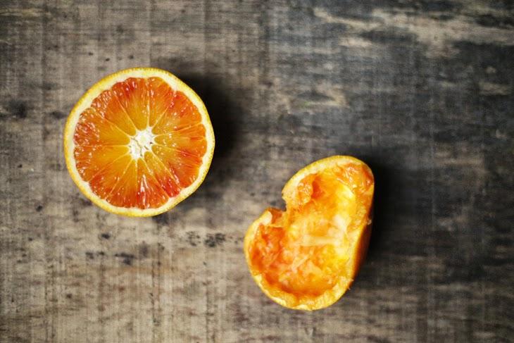 schmeckt amaretto mit orangensaft