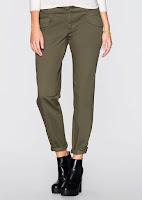 pantaloni de toamna femei_2
