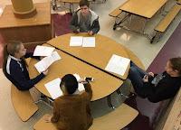 Strategi dan Langkah Pembelajaran Reciprocal Teaching Pengertian, Strategi dan Langkah Pembelajaran Reciprocal Teaching