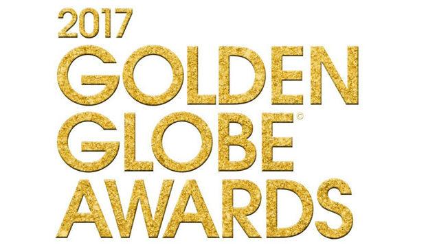 Confira tudo o que rolou no Golden Globe Awards 2017