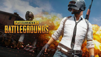 PUBG_for_Xbox_One