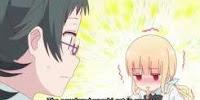 Ramen Daisuki Koizumi-san Episode 8 English Subbed