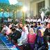 Buka Bersama On The Street: Silaturahmi dan Berbagi di Bulan Ramadan