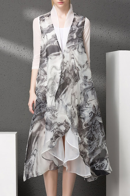 http://www.dezzal.com/midi-dresses/dragon-print-asymmetrical-two-piece-dress-p_4473.html