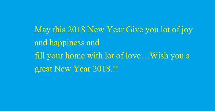 120+ Happy New Year Whatsapp DP Status (2020) Cute Video ...