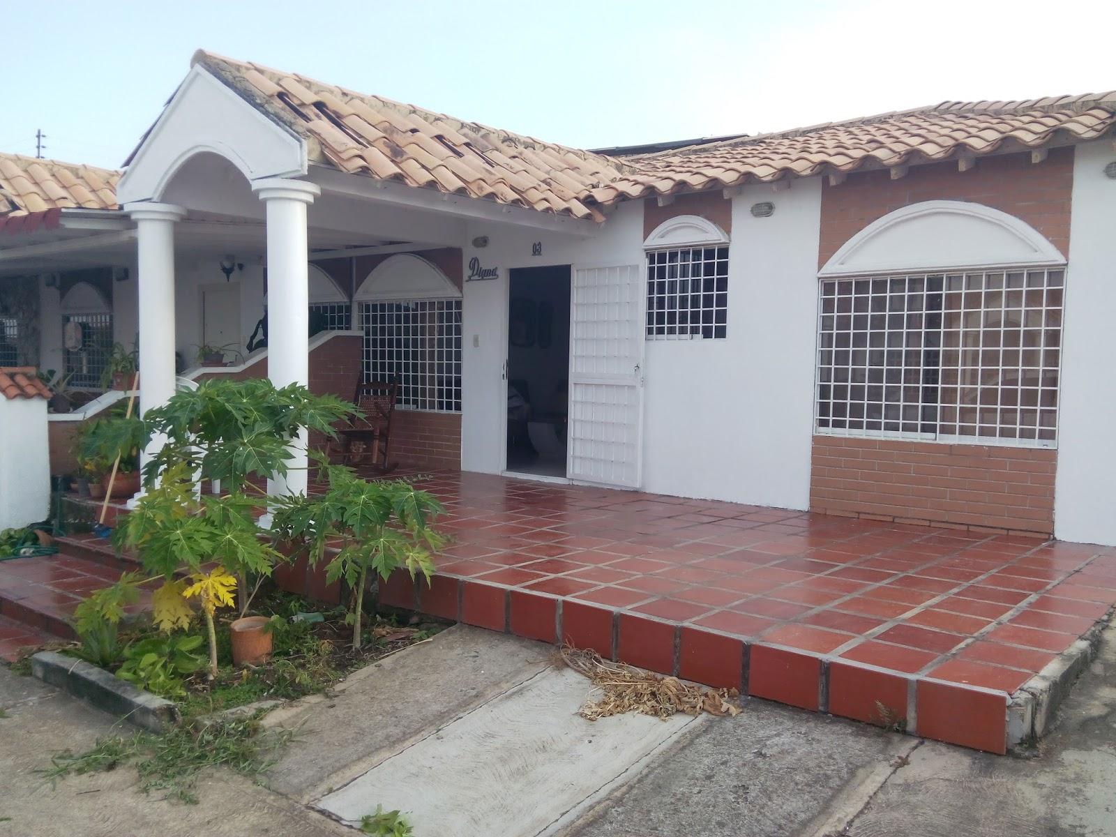 Venta de Casa en Jardines de San Jaime Bs Casas en