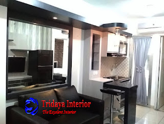 design-interior-apartemen-green-bay-pluit
