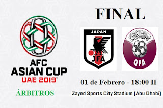 arbitros-futbol-asian-cupfinal