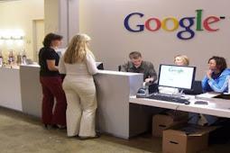 Google akan Pungut 40 Dolar AS dari Setiap Ponsel dan Tablet