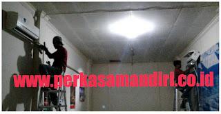 jasa relokasi AC/pemindahan AC di kota Malang