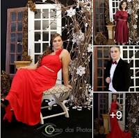 Casa das Photos