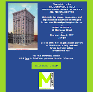 https://www.eventbrite.com/e/the-montague-street-business-improvement-districts-20th-annual-meeting-tickets-1322723301