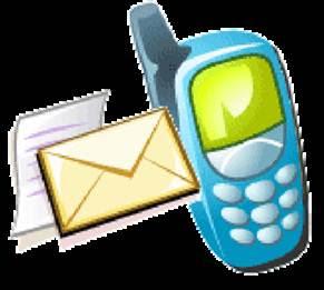 Send-Free-SMS-Worldwide