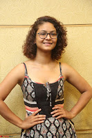 Actress Aditi Myakal Looks gorgeous in Sleeveless Deep Neck Top at Ami Tumi success meet ~  Exclusive 015.JPG